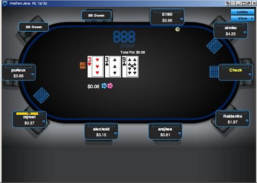 mobile gambling laws