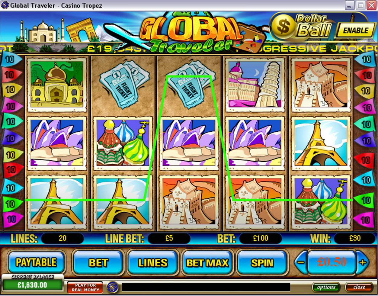play free casino games online for free globe casino