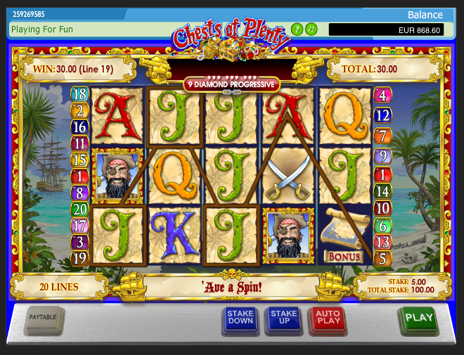 online casino signup bonus games twist slot