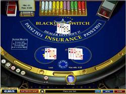 europa casino online briliant