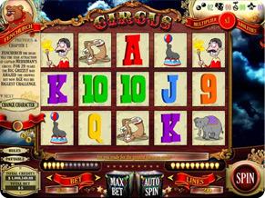 Boss Casino Casino Review - Boss Casino™ Slots & Bonus | https://www.bosscasino.eu/