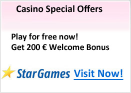video slots online casino europe entertainment ltd