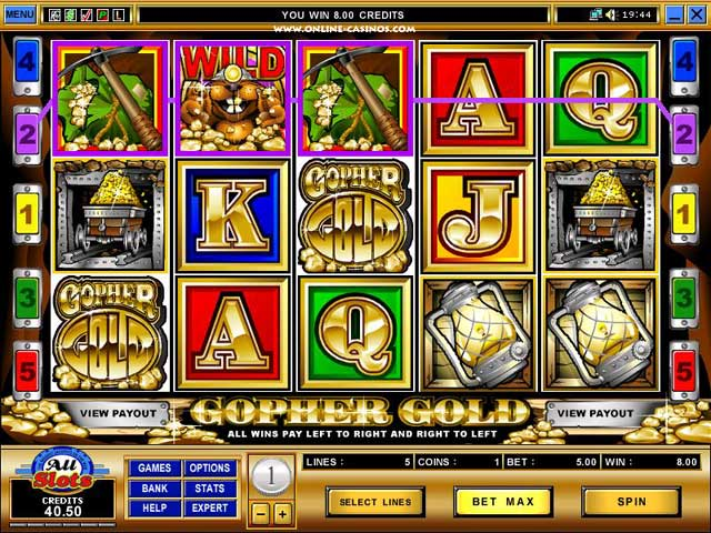 online casino reviews slots spiele