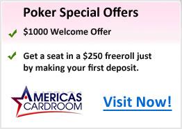 americas-cardroom-offers