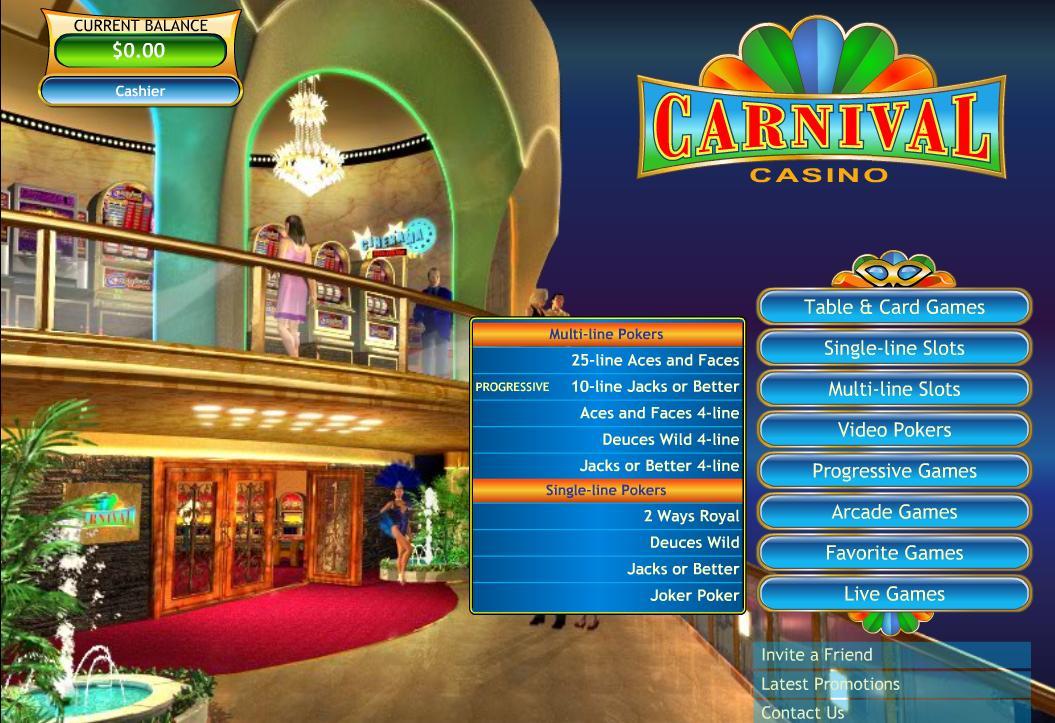 vulkan stern casino hamburg reeperbahn
