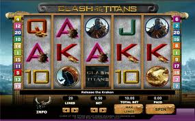 clash-of-the-titans-slots