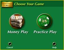 Casinoonnet money play antigua online gambling