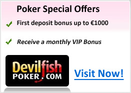 devilfishpoker-offers