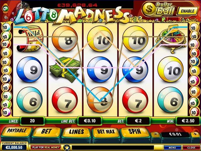 online casino euro slots gratis online