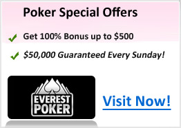 everestpoker-offers