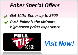 Poker texas holdem chances