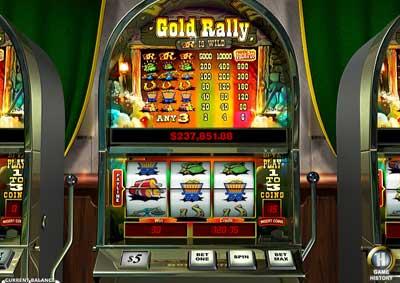 online casino winner casino slot online english