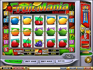 golden casino online 300 gaming pc