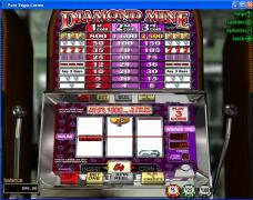 Pure Vegas Casino Slots