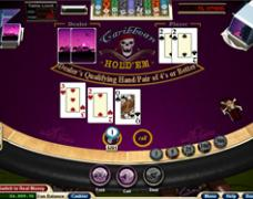 Slots Oasis Casino Blackjack