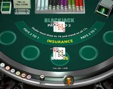 Bet365 casino blackjack