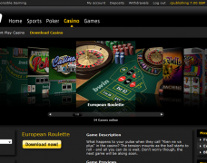 bwin casino website