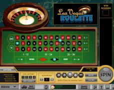 .jpg Roulette
