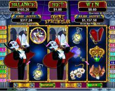Pure Vegas Casino: count spectacular