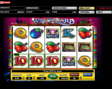 StarGames Slot Win Wizard