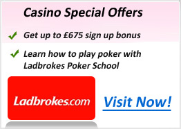 ladbrokes-poker-offers