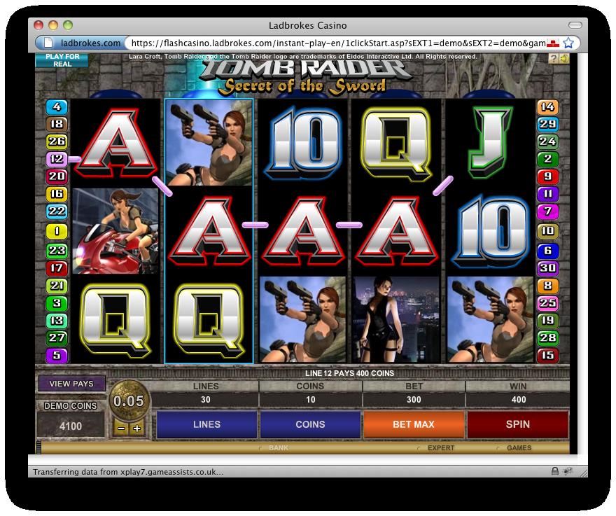 online casino bonus codes ohne einzahlung sizzing hot