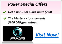 pkr offers