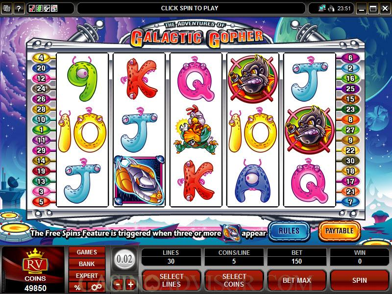 casino royal online anschauen online casino deutsch