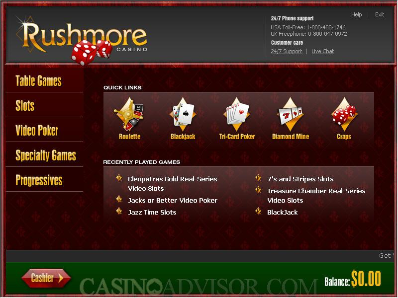 online casino signup bonus ra game