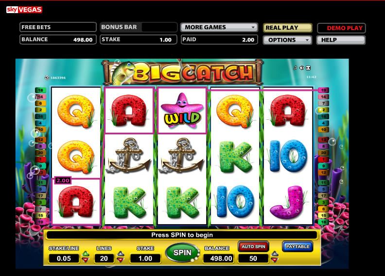 free online casino slot machine games europe entertainment ltd