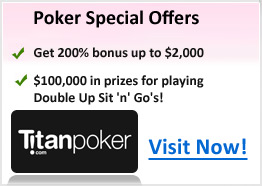 titan-poker-offers