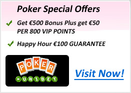 unibet-poker-offers