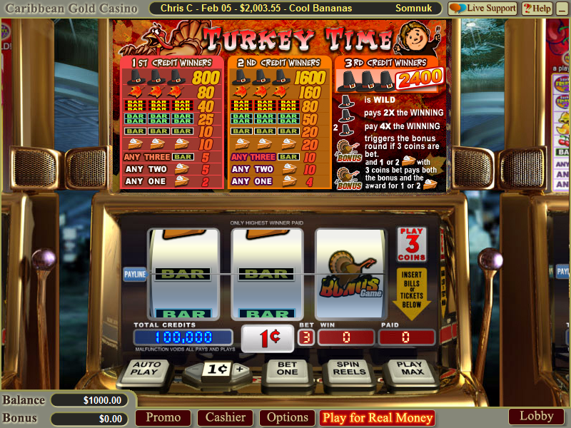 online casino turkey