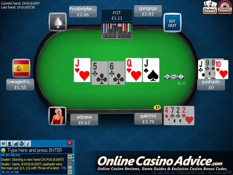 online casino william hill jetztspielen poker