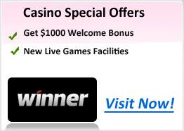 casino vernon british columbia – Page 198 – lucas poker