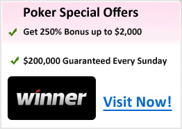 winner-poker-offers