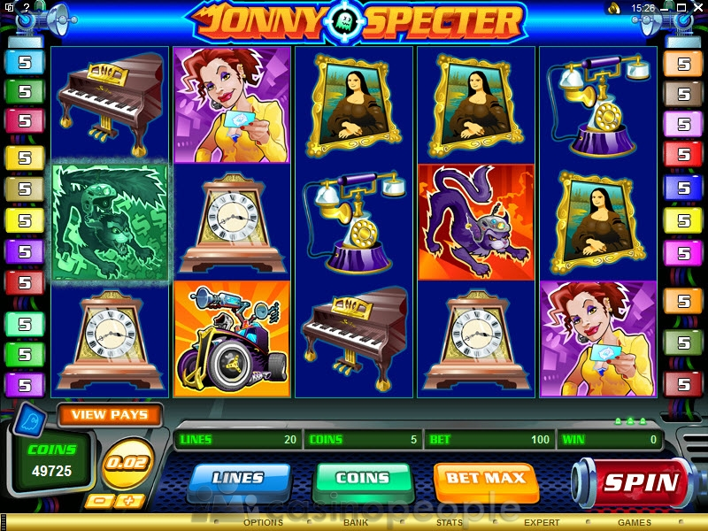 7 sultans casino free download
