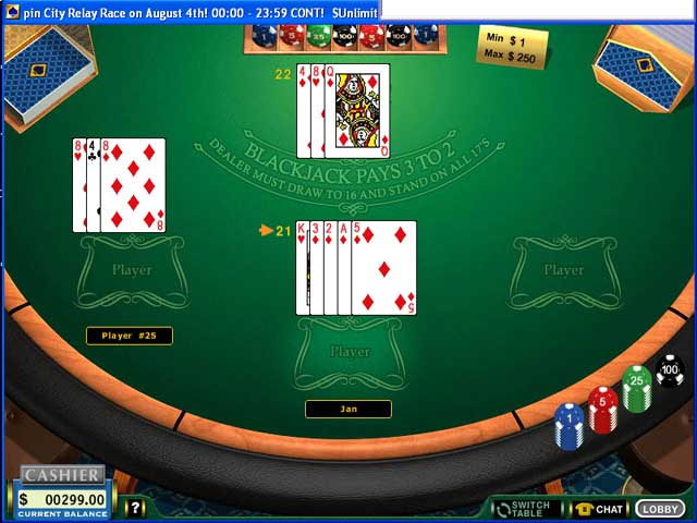 Casino net player satisfied tinian dynasty hotel & casino