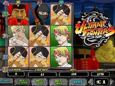 Free Slots Bet365