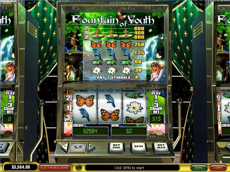 casino tropez sign up bonus