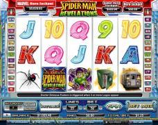 uptown casino bonus codes deutschland