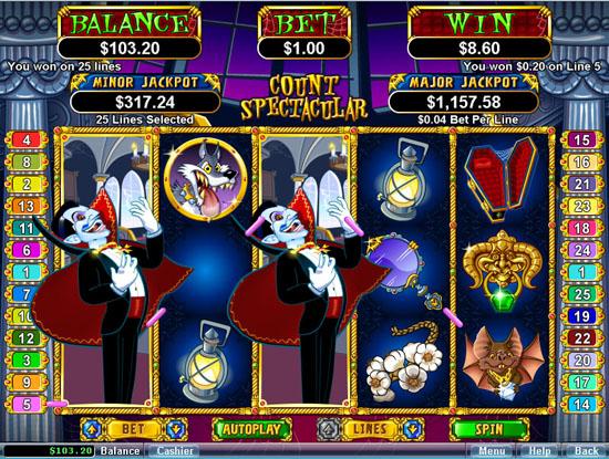 Pure vegas casino online computer gambling programs