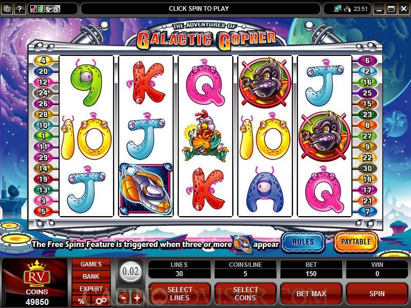best casino sign up offer