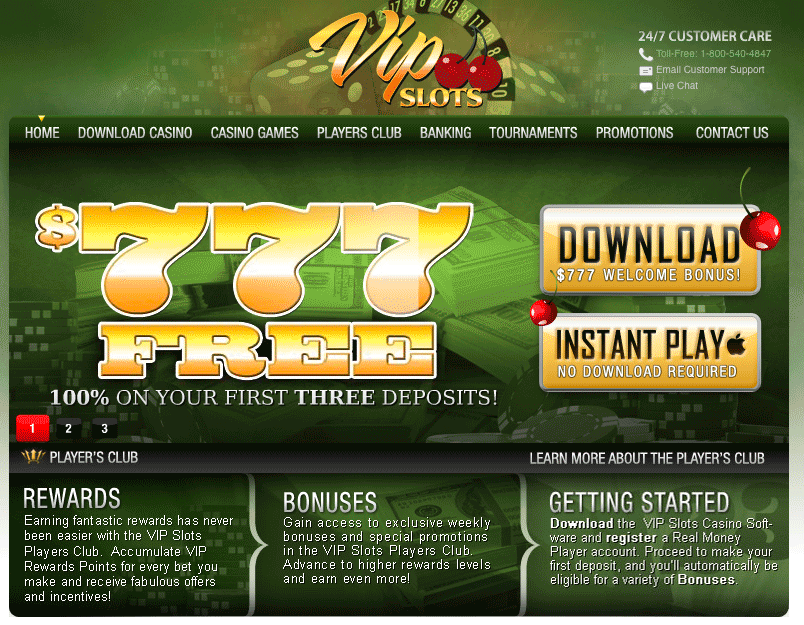 Vegas Country Casino Review – Is this A Scam/Site to Avoid